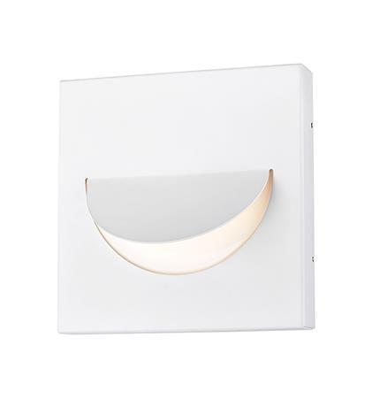Lampa ścienna SMILE - 107112 - Markslojd  Mega rabat przez tel 533810034  Zapytaj o kupon- Zamów