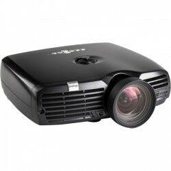 Projektor Barco F22 SX+ Wide VizSim (R9023027)+ UCHWYTorazKABEL HDMI GRATIS !!! MOŻLIWOŚĆ NEGOCJACJI  Odbiór Salon WA-WA lub Kurier 24H. Zadzwoń i Zamów: 888-111-321 !!!