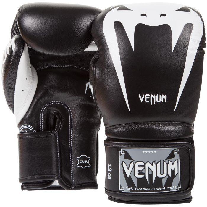 Venum rękawice bokserskie Giant 3.0