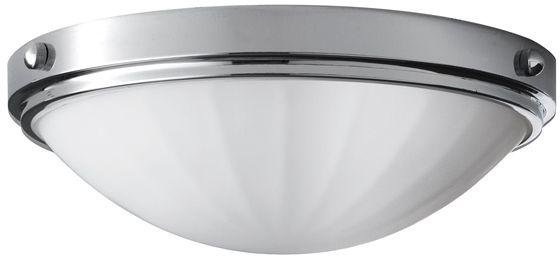 Plafon PERRY FE/PERRY/F BATH IP44 - Elstead Lighting  Skorzystaj z kuponu -10% -KOD: OKAZJA