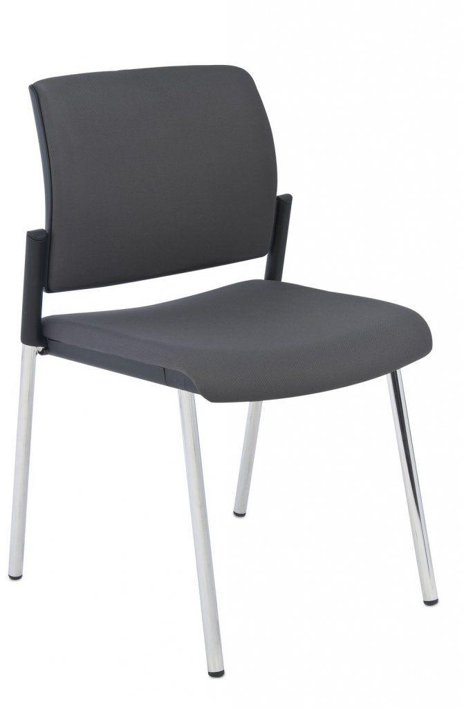 GROSPOL Krzesło SET