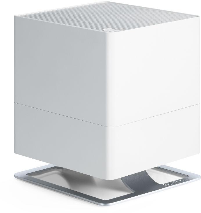 Nawilżacz powietrza ewaporacyjny Stadler Form OSKAR biały