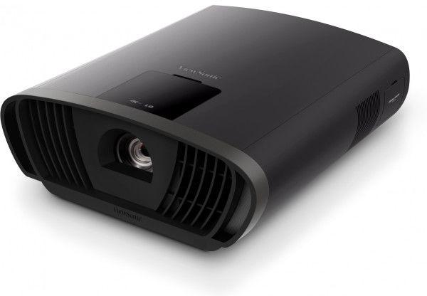 Projektor ViewSonic X100-4K - DARMOWA DOSTWA PROJEKTORA! Projektory, ekrany, tablice interaktywne - Profesjonalne doradztwo - Kontakt: 71 784 97 60