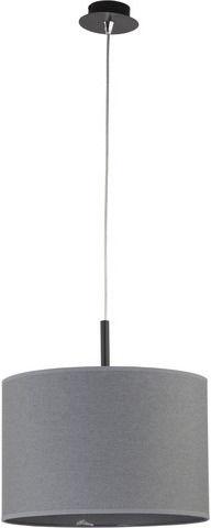 ALICE GRAY M 6815 LAMPA WISZĄCA NOWODVORSKI
