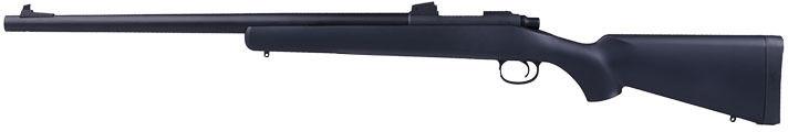Karabinek snajperski ASG CM701 (CYM-03-010077) G