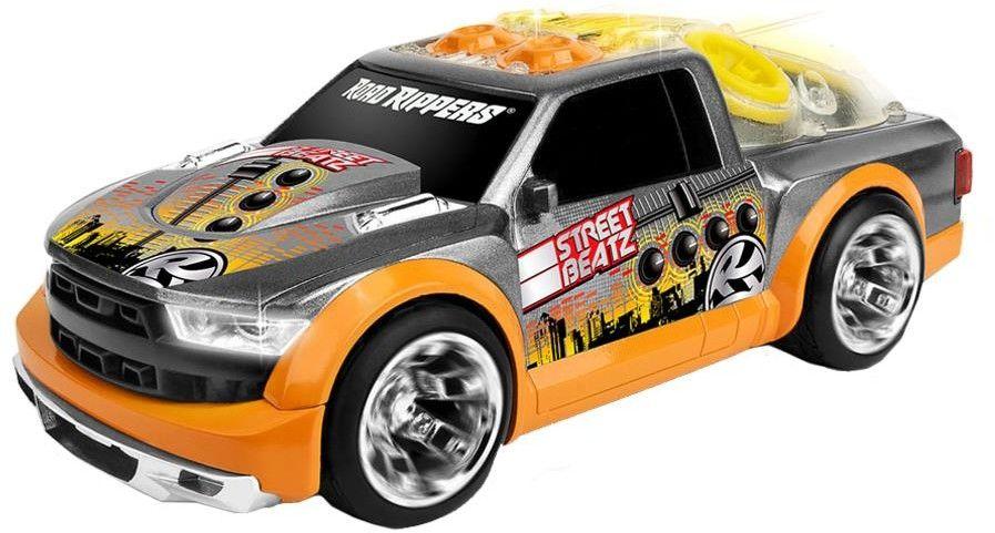Road Rippers - Street Beatz Truck 33458