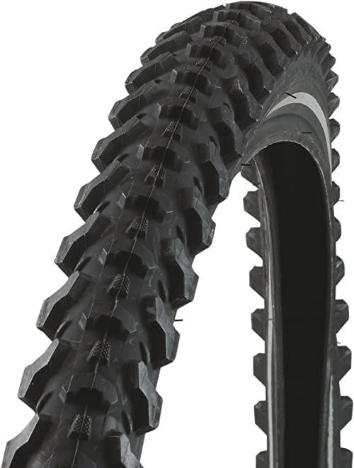 FISCHER Opony MTB płaszcz rowerowy różne rozmiary