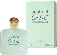 Armani Acqua di Gioia woda perfumowana dla kobiet 50 ml