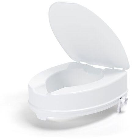 Nasadka na toaletę z przykrywką Vermeiren MIA