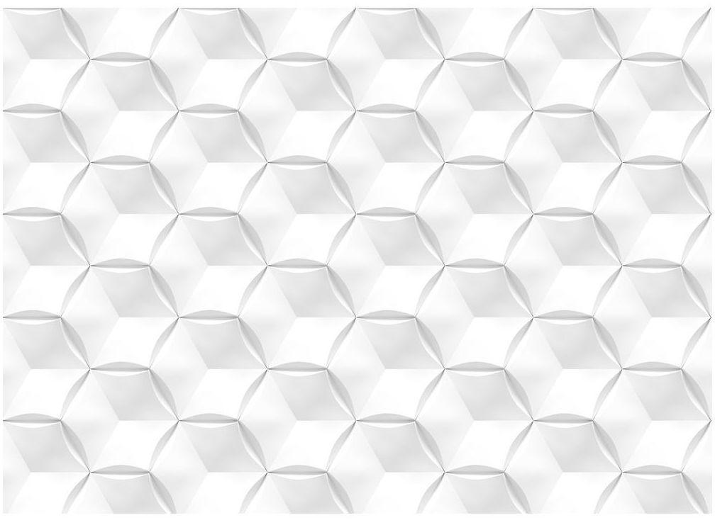 Deska do krojenia 3D ALFA-CER