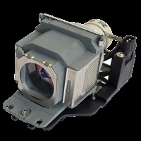 Lampa do SONY VPL-EX246 - oryginalna lampa z modułem