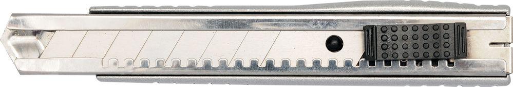 YT-7512 Nożyk z ostrzem łamanym 18mm