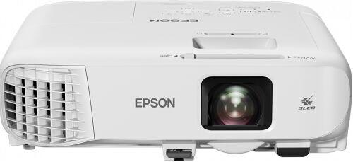 Projektor Epson EB-E20 - MOŻLIWOŚĆ NEGOCJACJI - Odbiór Salon Warszawa lub Kurier 24H. Zadzwoń i Zamów: 504-586-559 !