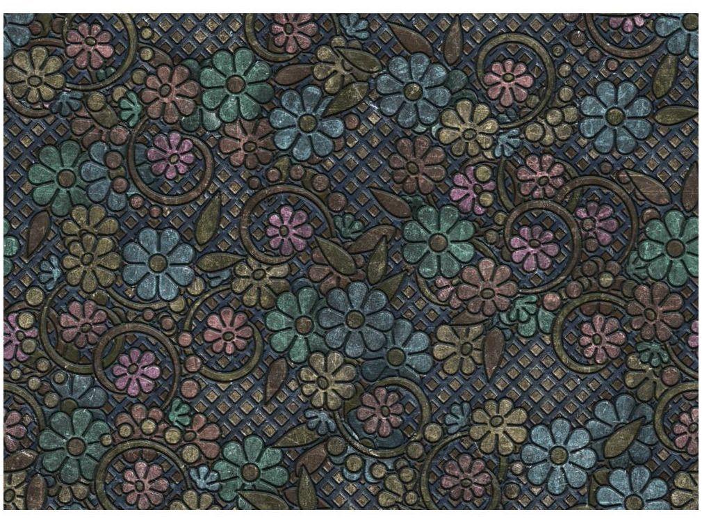 Deska do krojenia ARTDECO ALFA-CER