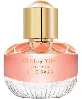 Elie Saab Girl of Now Forever woda perfumowana dla kobiet 30 ml