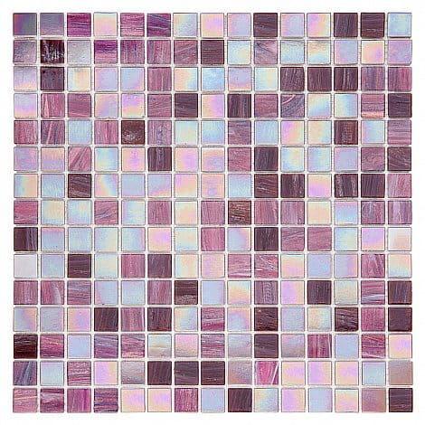 DUNIN Jade mozaika szklana Jade 201