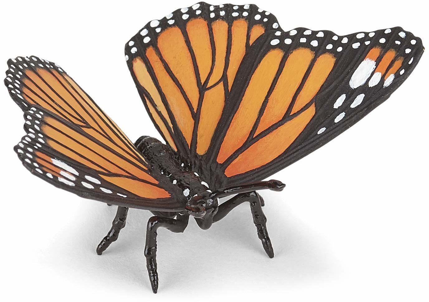 Papo 50260 motyl