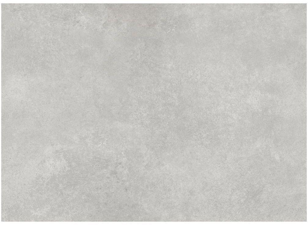 Deska do krojenia CEMENT ALFA-CER