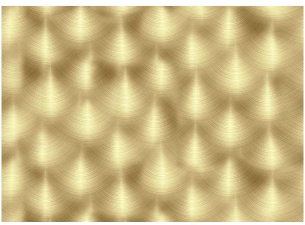 Deska do krojenia GOLD ALFA-CER