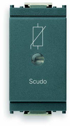 SCUDO ogranicznik przepięć SPD 250V