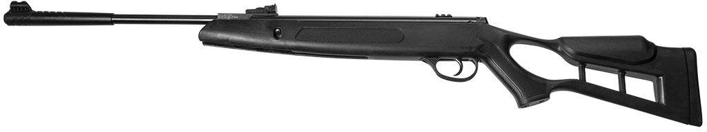 Wiatrówka Hatsan Striker Edge 4,5 mm (T009389)