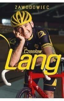 Zawodowiec - Lang Czesław