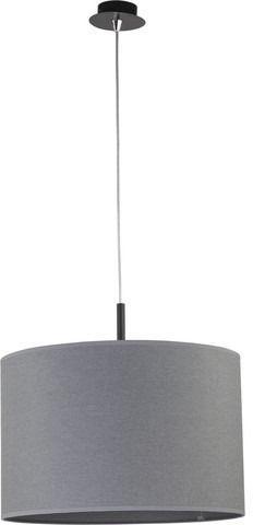 ALICE GRAY L 6816 LAMPA WISZĄCA NOWODVORSKI