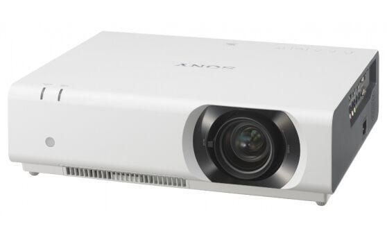 Projektor Sony VPL-CH350 + UCHWYTorazKABEL HDMI GRATIS !!! MOŻLIWOŚĆ NEGOCJACJI  Odbiór Salon WA-WA lub Kurier 24H. Zadzwoń i Zamów: 888-111-321 !!!