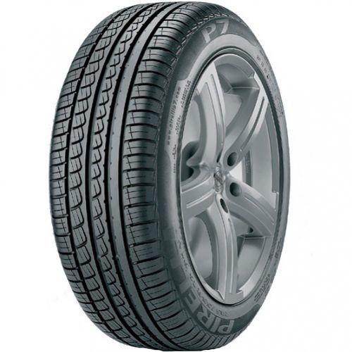 Pirelli P7 205/55R16 91 V FR