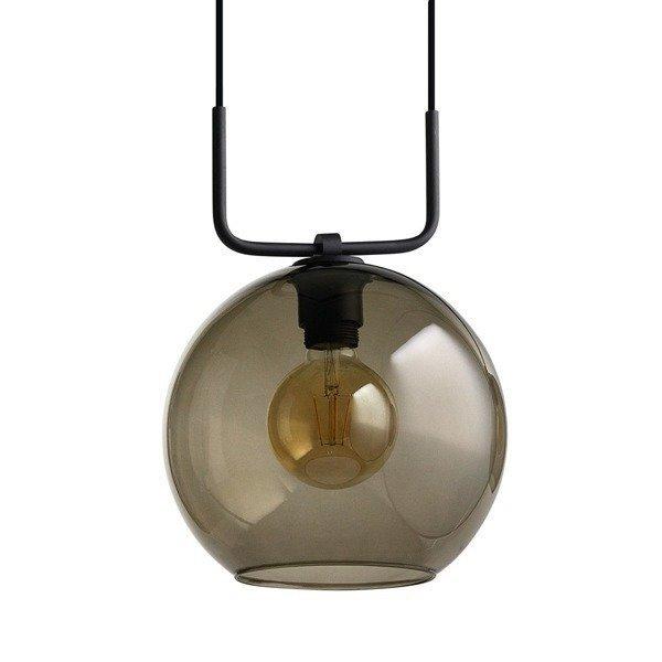 Lampa wisząca MONACO I zwis Nowodvorski 9364