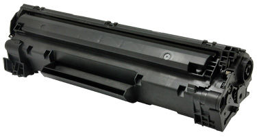 Zgodny toner do HP CE285A 85A Premium (P1102, P1102w, M1212nf, M1217nfw, M1132)