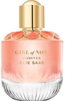 Elie Saab Girl of Now Forever woda perfumowana dla kobiet 90 ml