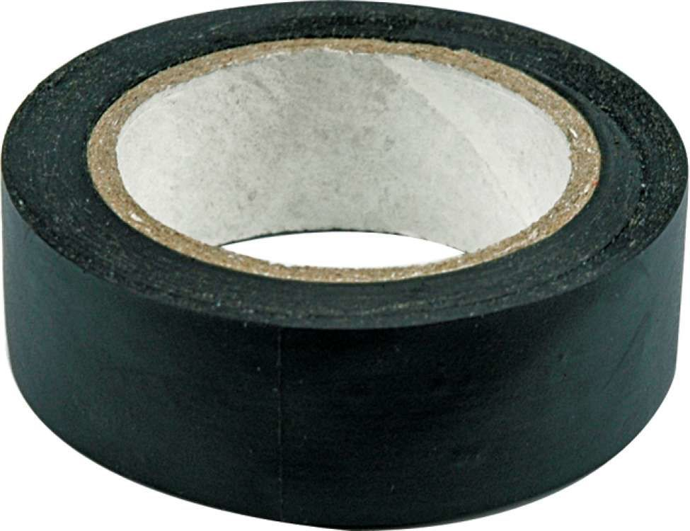Taśma PVC, 50mm x 10m Vorel 75050 - ZYSKAJ RABAT 30 ZŁ
