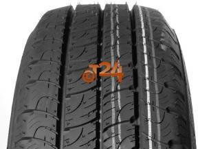 Goodyear CARGO MARATHON 235/65 R16 115 R