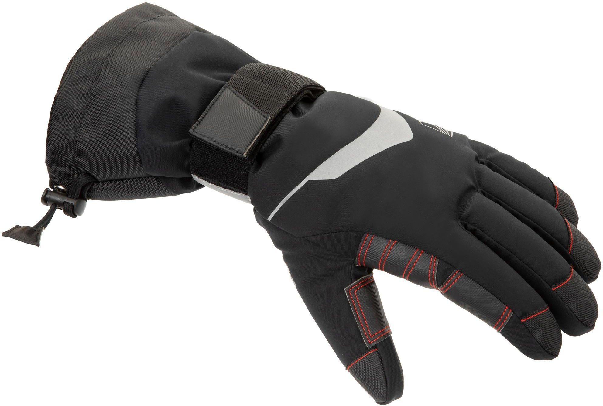 Rękawiczki żeglarskie OFFSHORE 900