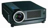 Projektor JVC DLA-HX2U+ UCHWYTorazKABEL HDMI GRATIS !!! MOŻLIWOŚĆ NEGOCJACJI  Odbiór Salon WA-WA lub Kurier 24H. Zadzwoń i Zamów: 888-111-321 !!!