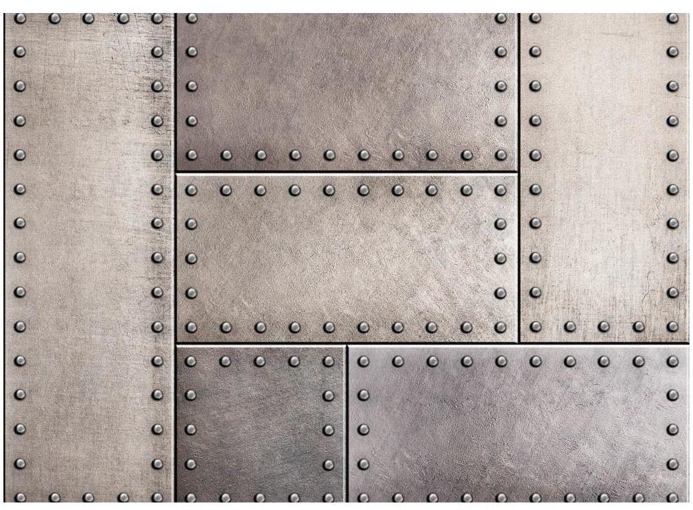 Deska do krojenia STEEL ALFA-CER