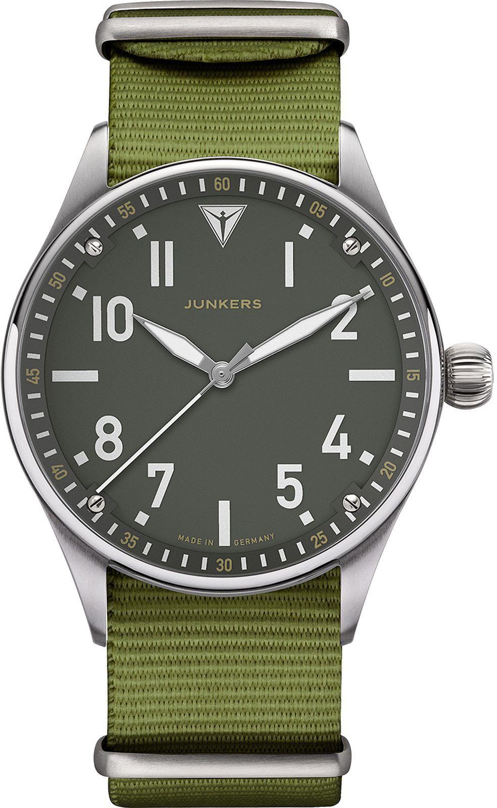 Junkers 9.02.01.06.N > Wysyłka tego samego dnia Grawer 0zł Darmowa dostawa Kurierem/Inpost Darmowy zwrot przez 100 DNI