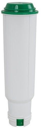 Filtr wody Claris F088 ekspresu do kawy, ekspresu kapsułkowego, ekspresu kolbowego, ekspresu przelewowego, ekspresu ciśnieniowo-przelewowego FilterLogic