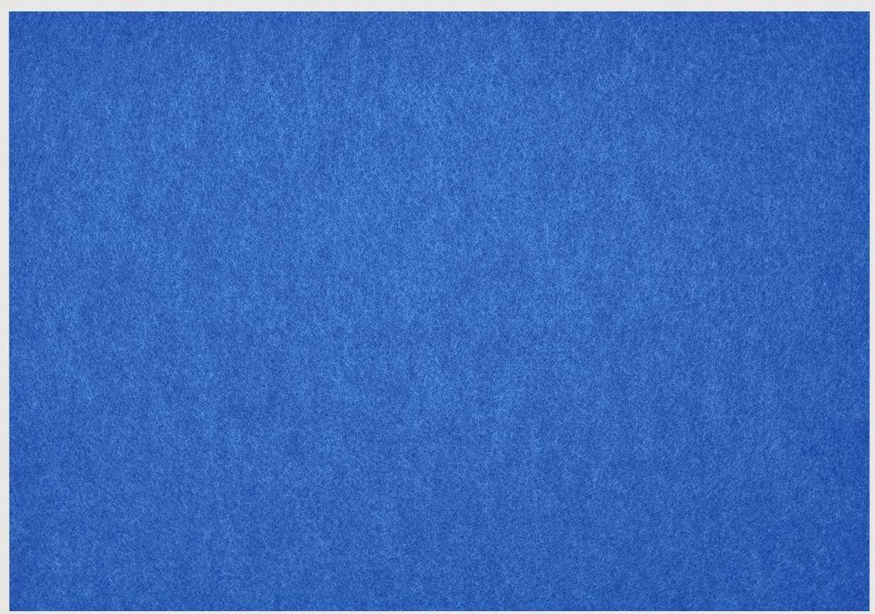 Zestaw fiberixx  31 x 42 niebieski