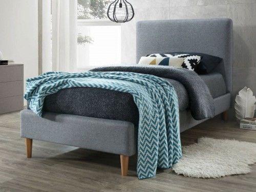 Łóżko Acoma