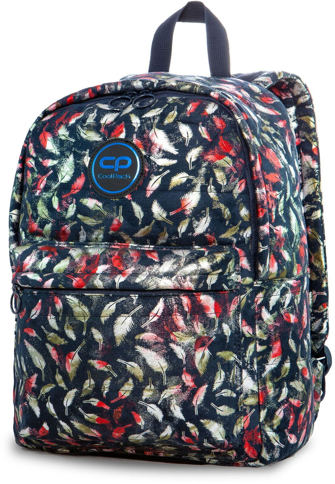 Plecak Coolpack RUBY PIÓRA