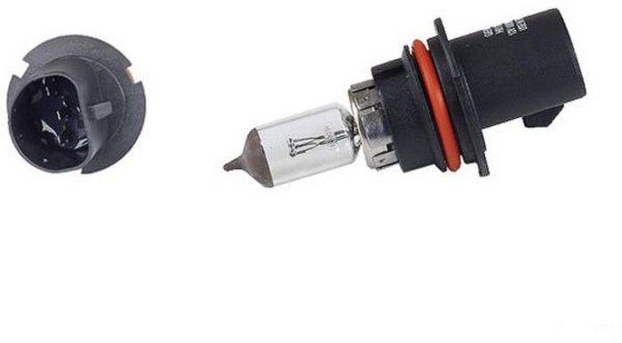 Żarówka reflektora HB1 / 9004