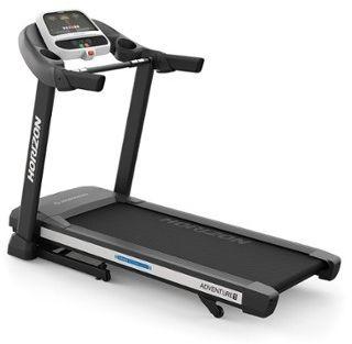 Bieżnia Treningowa Adventure 1 2018 100917 Horizon Fitness