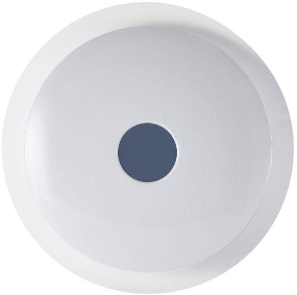 Plafon LED Colours Angoon 2700/4000 K 2300 lm