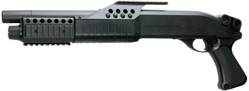 Strzelba ASG Shotgun Franchi Tactical (15913)