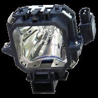 Lampa do EPSON EMP-73 - oryginalna lampa z modułem