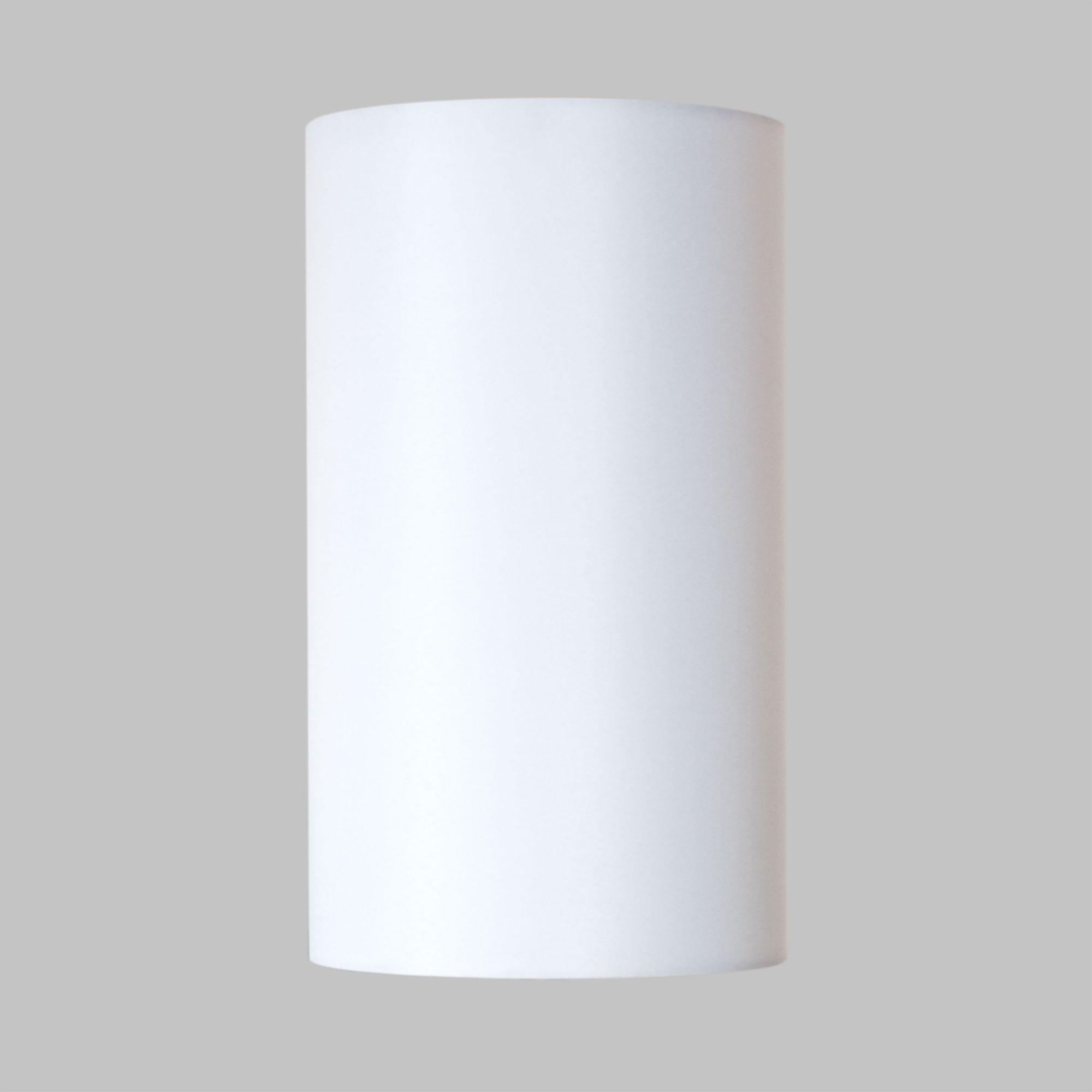 Abażur Tube 120 4058 Biały Astro Lighting