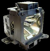Lampa do EPSON EMP-7900 - oryginalna lampa z modułem