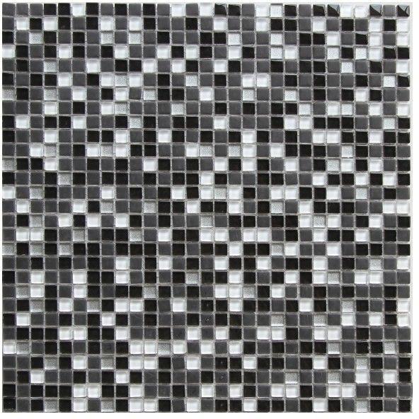 Mozaika Colours Mini